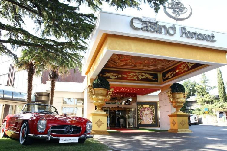 Casino interlaken jobs